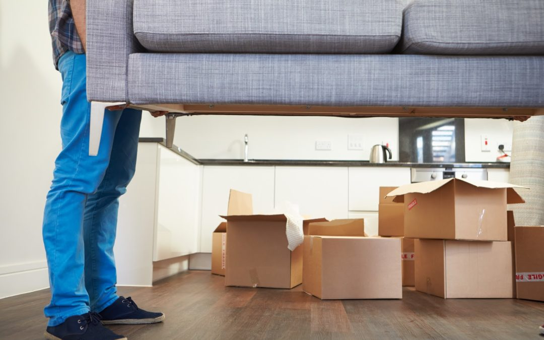 renters moving in-The Realty Medics