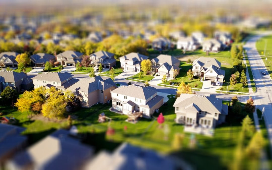How Can Real Estate Services Help You?